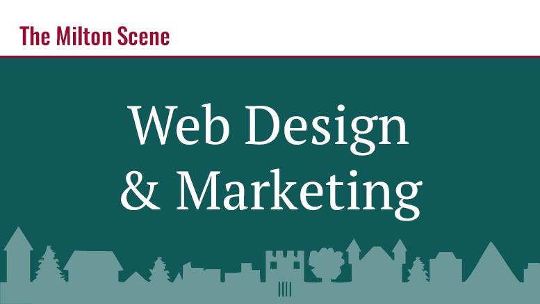 web-design-marketing-0519
