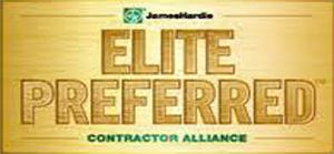 Capital Construction elite preferred