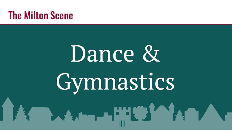 dance-gymnastics-0519