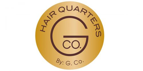 Hair Quarters by Gervasi & Co