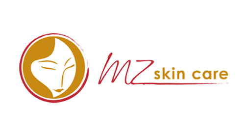 MZ Skincare