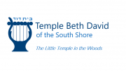 Temple Beth David of the South Shore