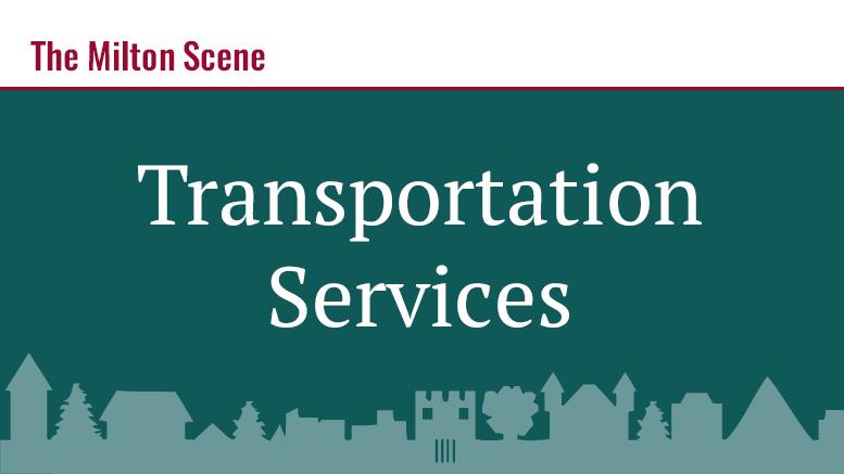 transportation-services-0519
