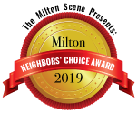 MN Choice Awards 2019 badge