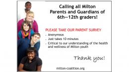 MSAPC survey
