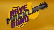 Fuller Village presents The Dave Macklin Band at the Gazebo at Brush Hill