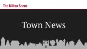 Milton Town News