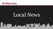 Milton Local News