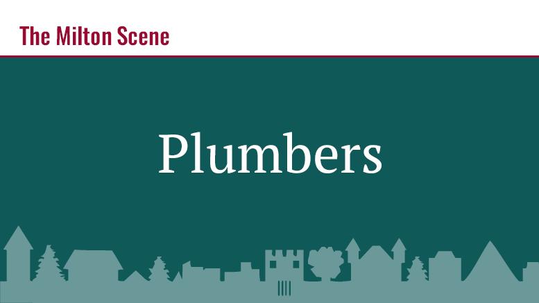 plumbers-0519
