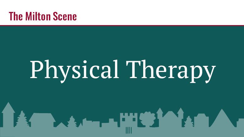 physical-therapy-0519
