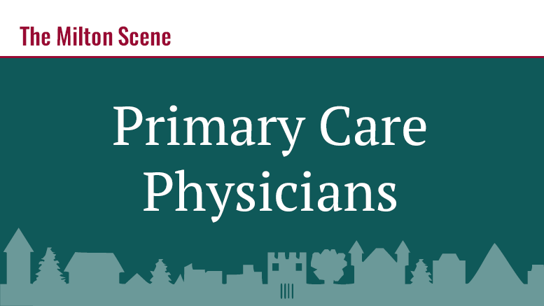 primary-care-physicians-0519