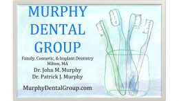 Murphy Dental Group