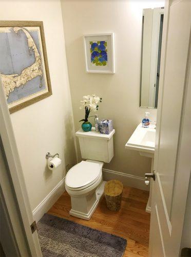 3 bed 2.5 bath milton home, condo for rent - 37 Woodmere Dr. Milton, MA 02186