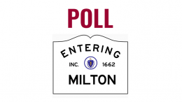 Milton Poll