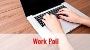 POLL: Whom do you work for?