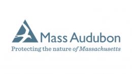 mass aubon logo