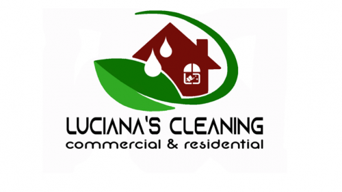 Luciana's Cleaning Service