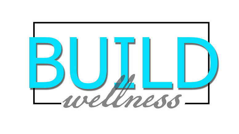 Personal Trainers in Milton: BUILD Wellness