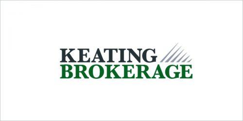 Keating Brokerage