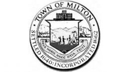 Milton Traffic Mitigation Presets Draft Report