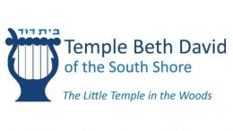 "Temple Beth David Hosts ""New Year of Trees"" Tu B'Shevat Seder"