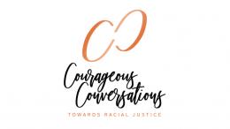 Courageous Conversations toward racial justice