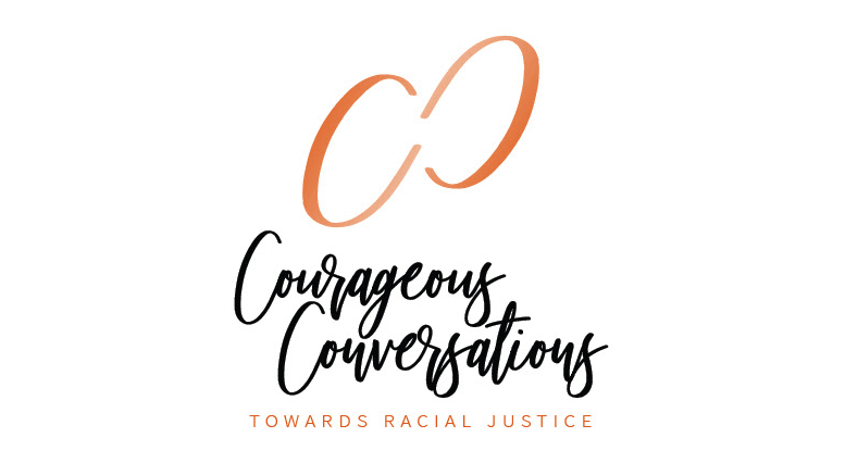 Courageous Conversations toward racial justice