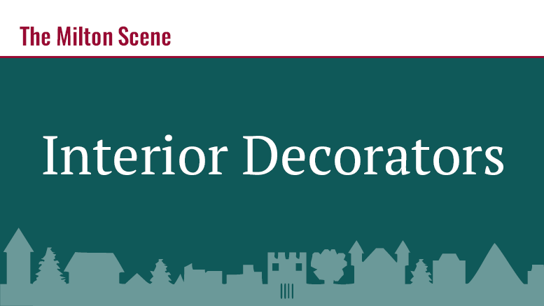 interior-decorators-0519