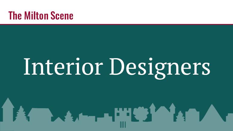 interior-designers-0519