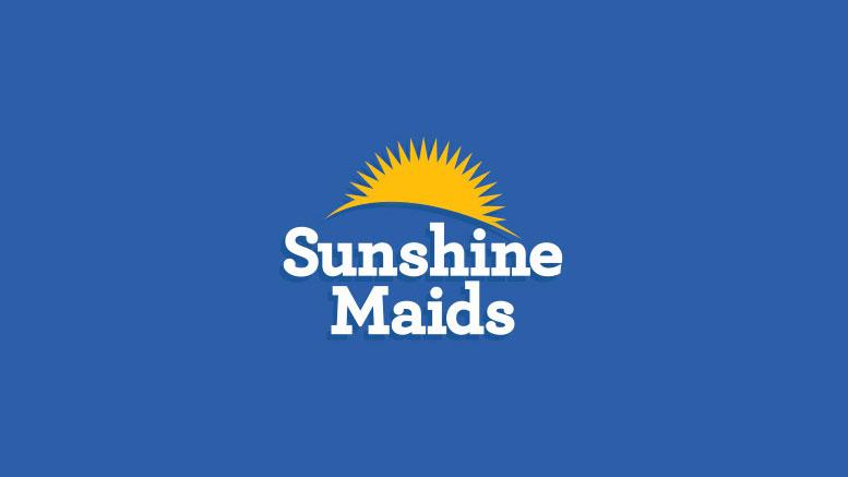 Sunshine Maids
