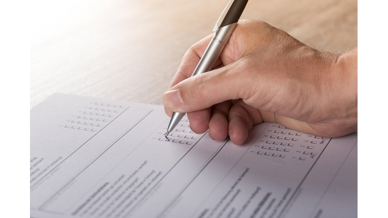 Milton Public Library of Trustees requests public to fill out annual survey