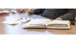 Planning Board Releases Agenda