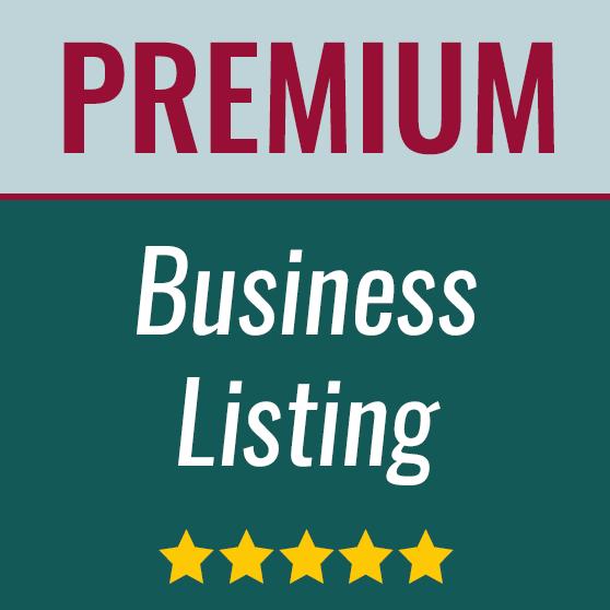 premium business listing