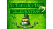 Visitation Milton Collaborative to hold St. Patrick's Day Celebration