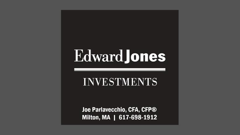 Joe Parlavecchio Logo