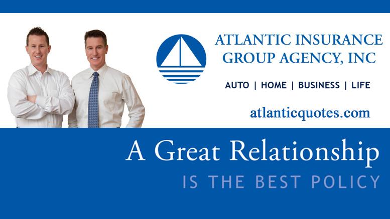 atlantic insurance group 0118
