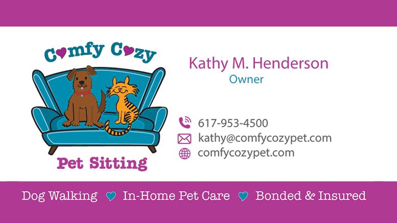 comfy cozy pet care milton 777x437 1