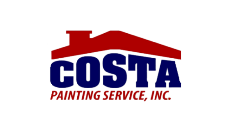 costa painting service 0219