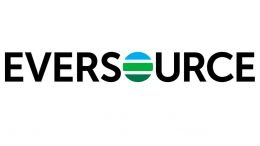 Eversource releases letter for Town of Milton