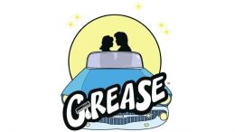 """Good Fountain players to perform """"Grease"""" at Fontbonne"""