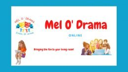 mel o drama online