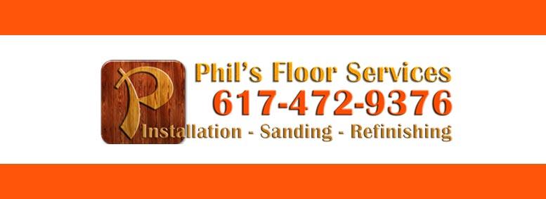 phils floor 777x283 1