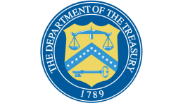 U.S. Department of the Treasury releases information on assistance for Milton small businesses