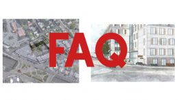 East Milton residences faq