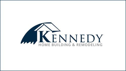 Kennedy Carpentry Logo