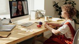 online tutoring school learning
