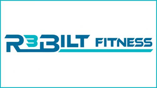 R3Bilt fitness