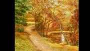 Turners Pond: Beth Neville