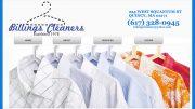Billings Cleaners