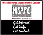 MSAPC logo